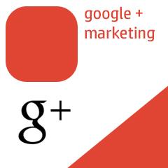 03 google+