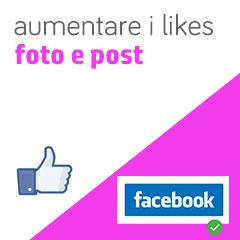 01 aumento likes foto post